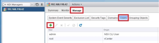 map ad to nsx manager role 3